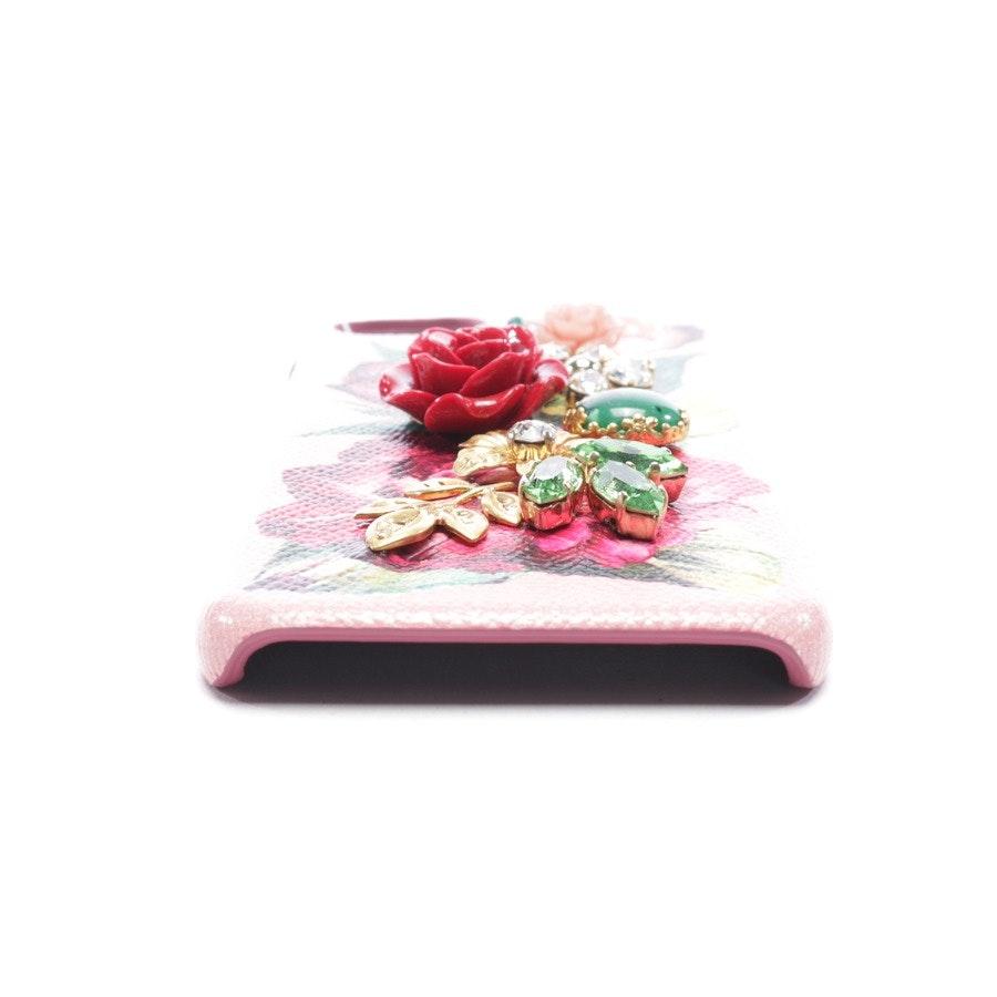 iPhone 7 Cover von Dolce & Gabbana in Multicolor