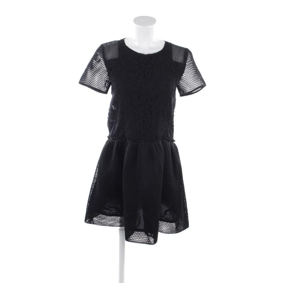 Kleid von Sea New York in Schwarz Gr. DE 36 / 2