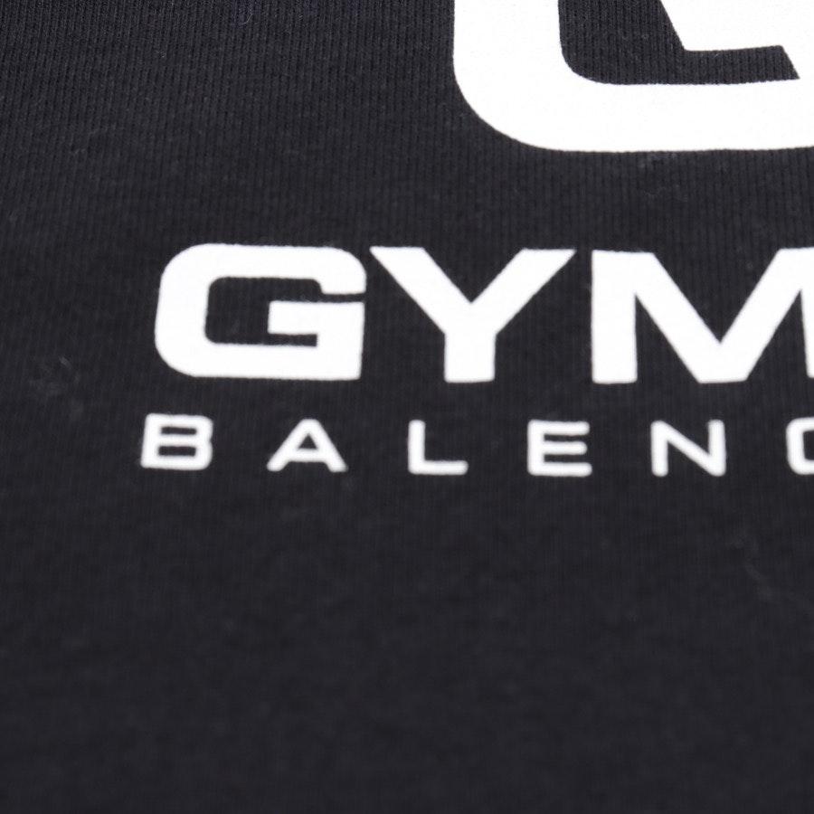 Shirt von Balenciaga in Mehrfarbig Gr. XL