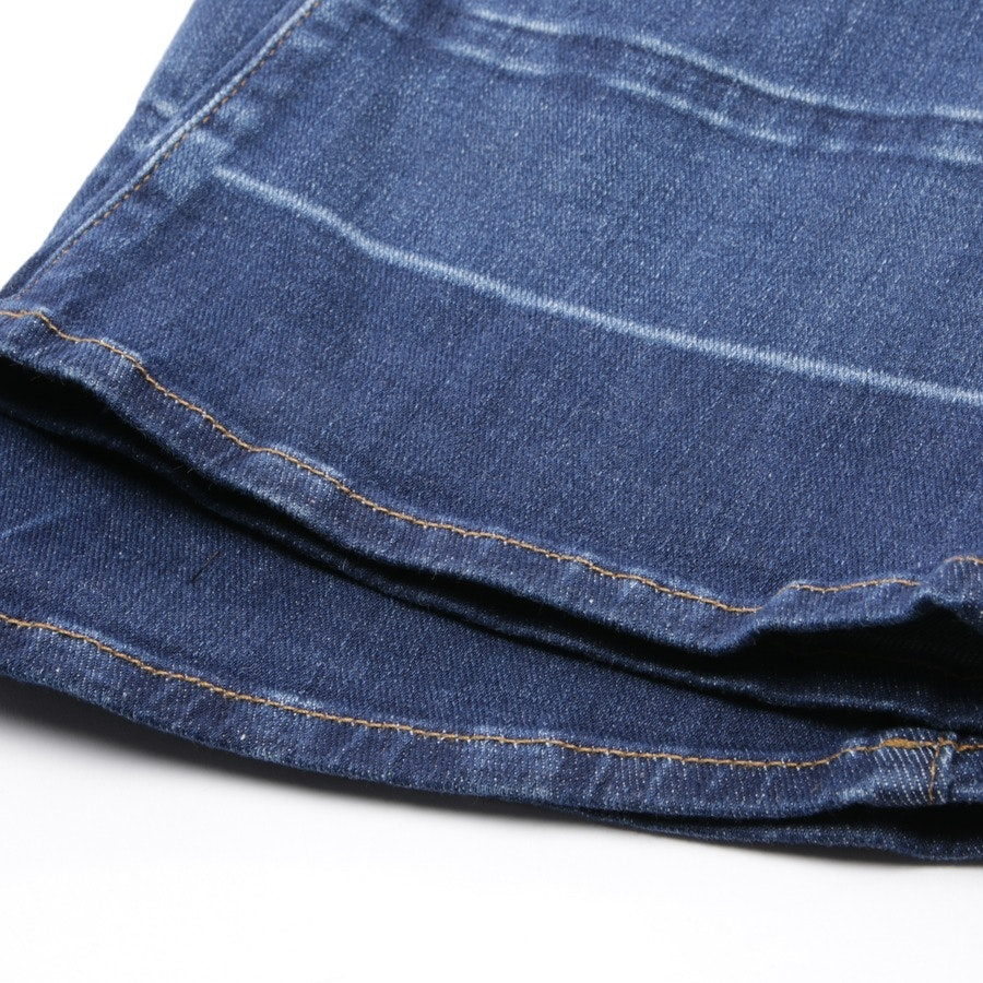 jeans from Frame in blue size W25