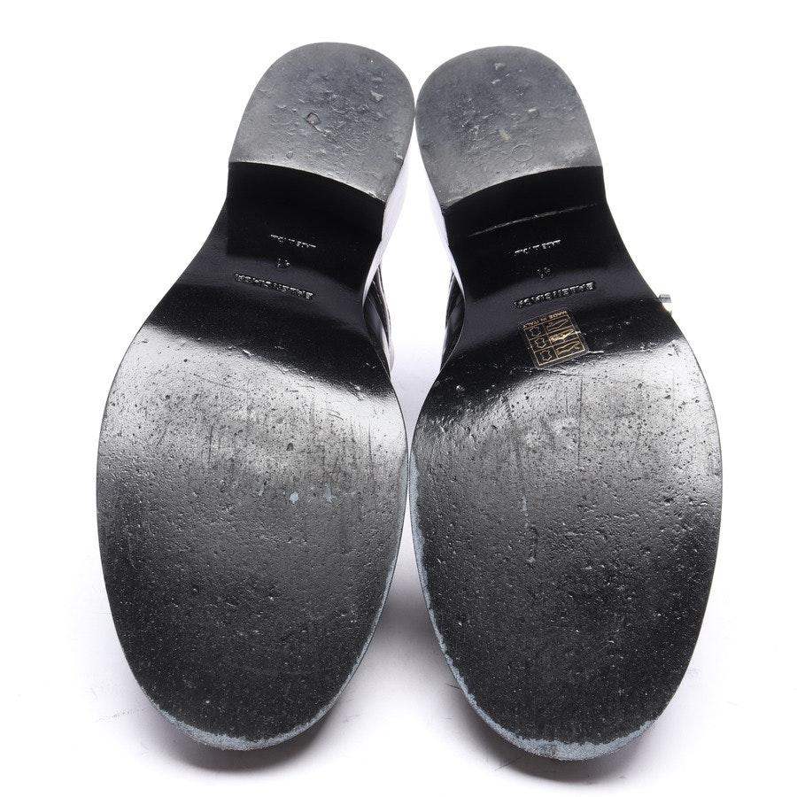 Stiefeletten von Balenciaga in Schwarz Gr. EUR 41