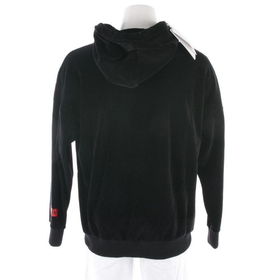 Sweatshirt von Gucci in Mehrfarbig Gr. S
