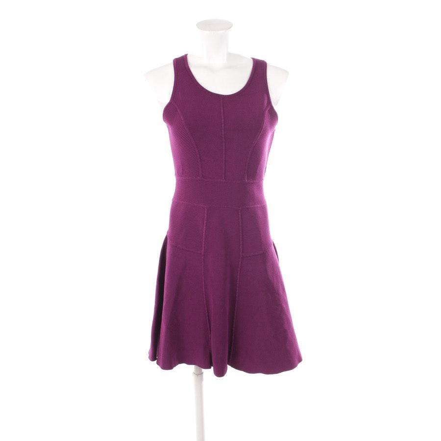 Kleid von Milly in Lila Gr. M
