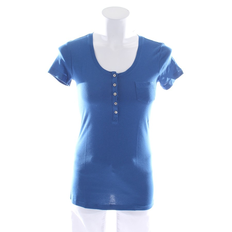 shirts from Marc O'Polo in blue size XS - new