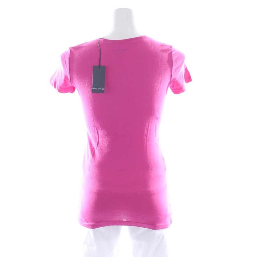 shirts from Marc O'Polo in pink size XS - new