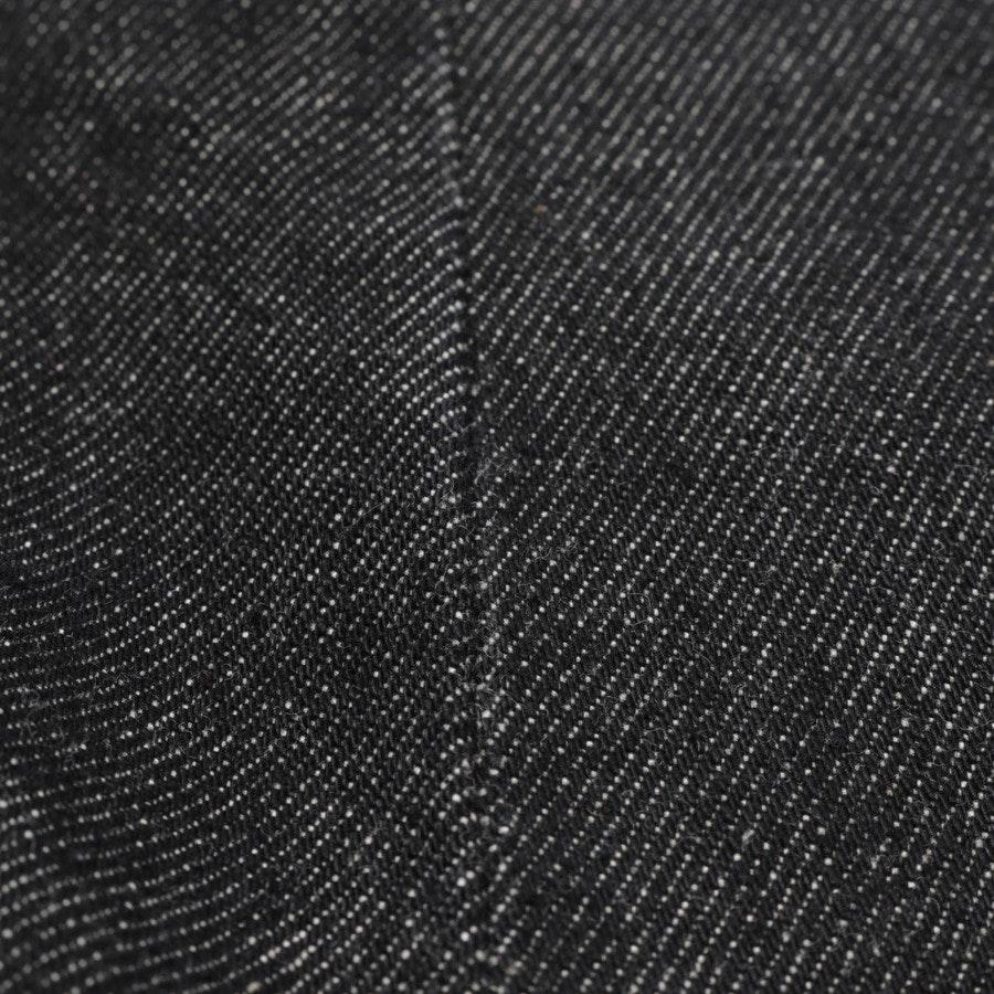 Jeans von See by Chloé in Schwarz Gr. W27
