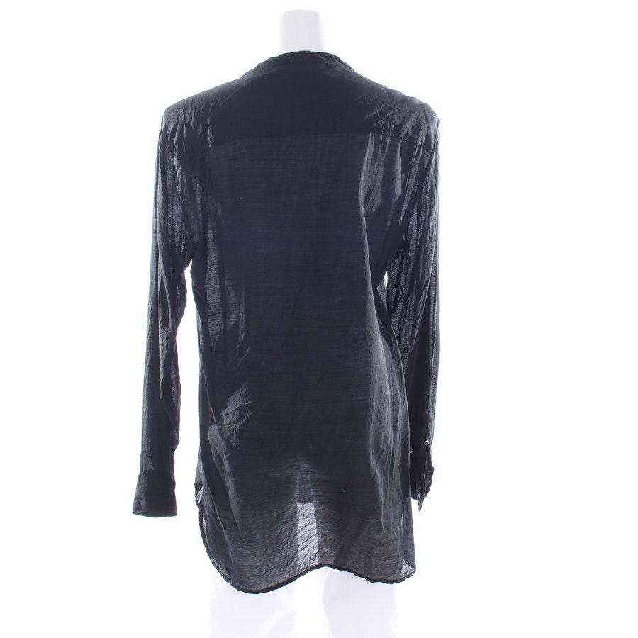 Bluse von Isabel Marant in Schwarz Gr. 36 FR 38