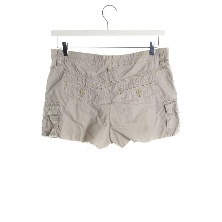 Cargo-Shorts von Zadig & Voltaire in Sand Gr. 36 FR 38 - Pleko