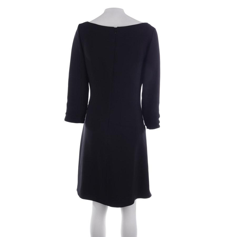 Kleid von Prada in Schwarz Gr. 36 42