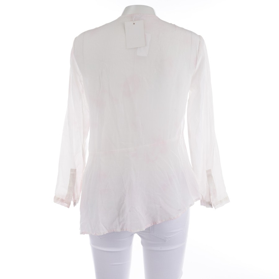 blouses & tunics from Lala Berlin in soft pink size XS - new - label