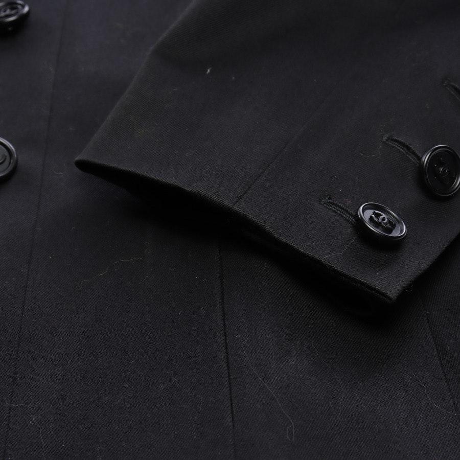 Blazer von Chanel in Schwarz Gr. M