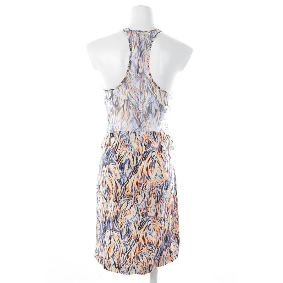 dress from Stella McCartney in multicolor size 32 IT 38 - new
