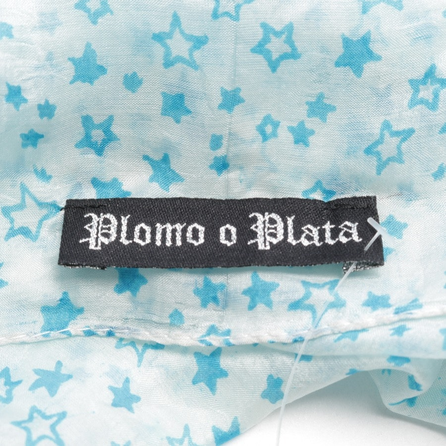 scarf from Plomo o Plata in multicolor