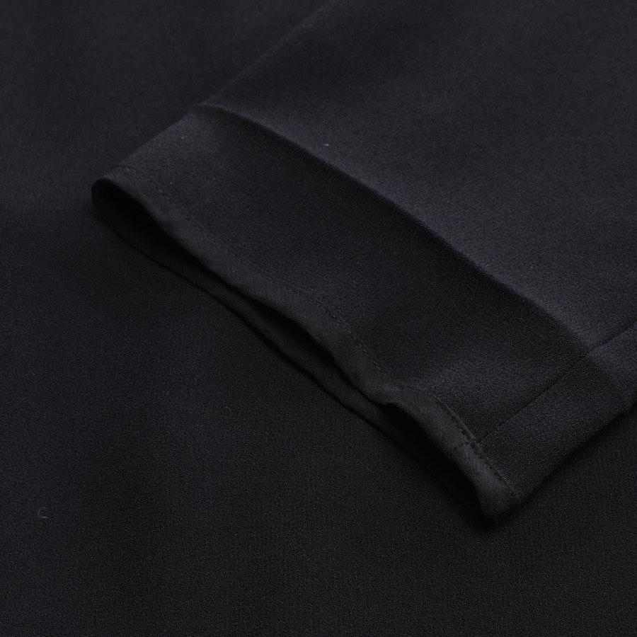 Kleid von Marc by Marc Jacobs in Schwarz Gr. 36 US6 - Neu