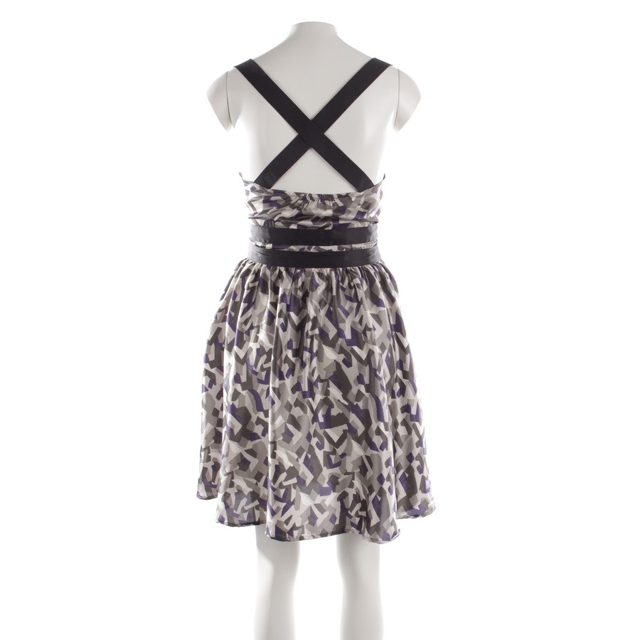 Kleid von Pepe Jeans in Multicolor Gr. M - Marielle