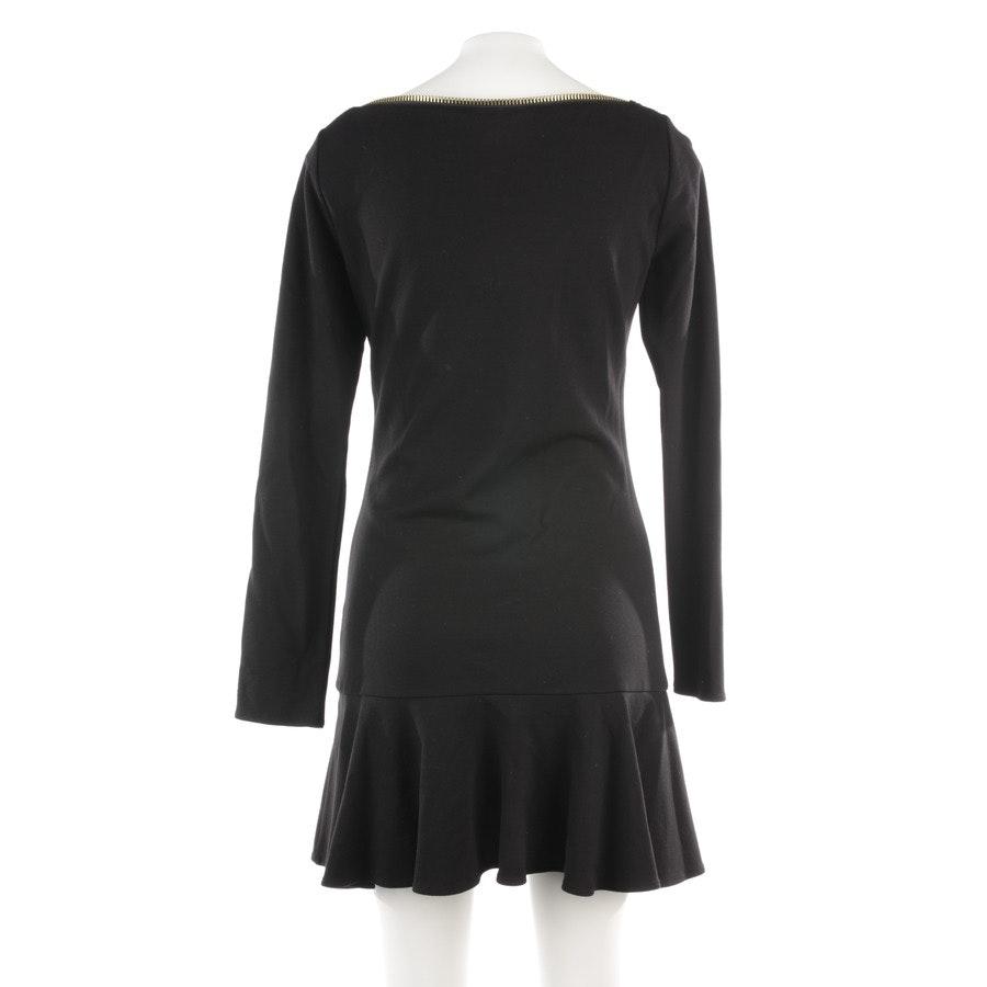 dress from Rachel Zoe in black size 34 US 4