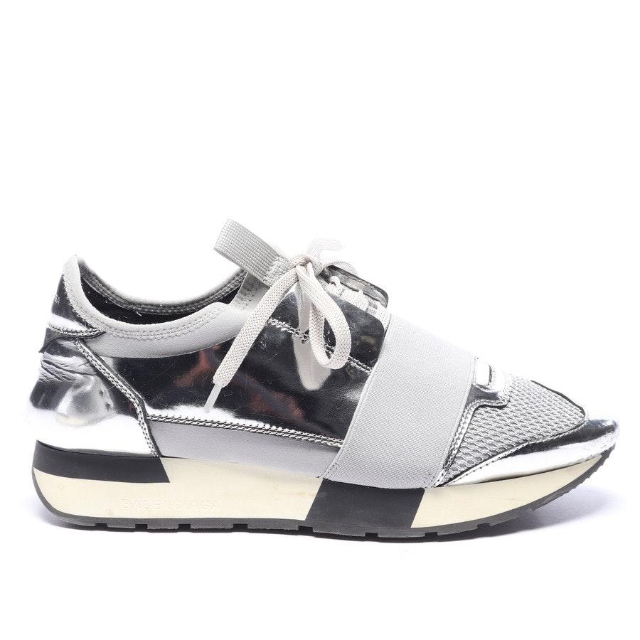 Damen Turnschuhe / Sneaker Balenciaga