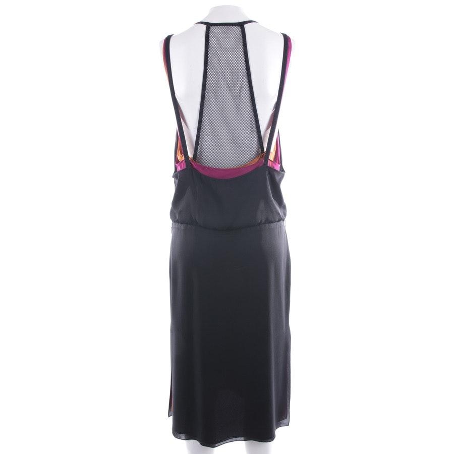 Kleid von Gucci in Mehrfarbig Gr. 34 IT 40