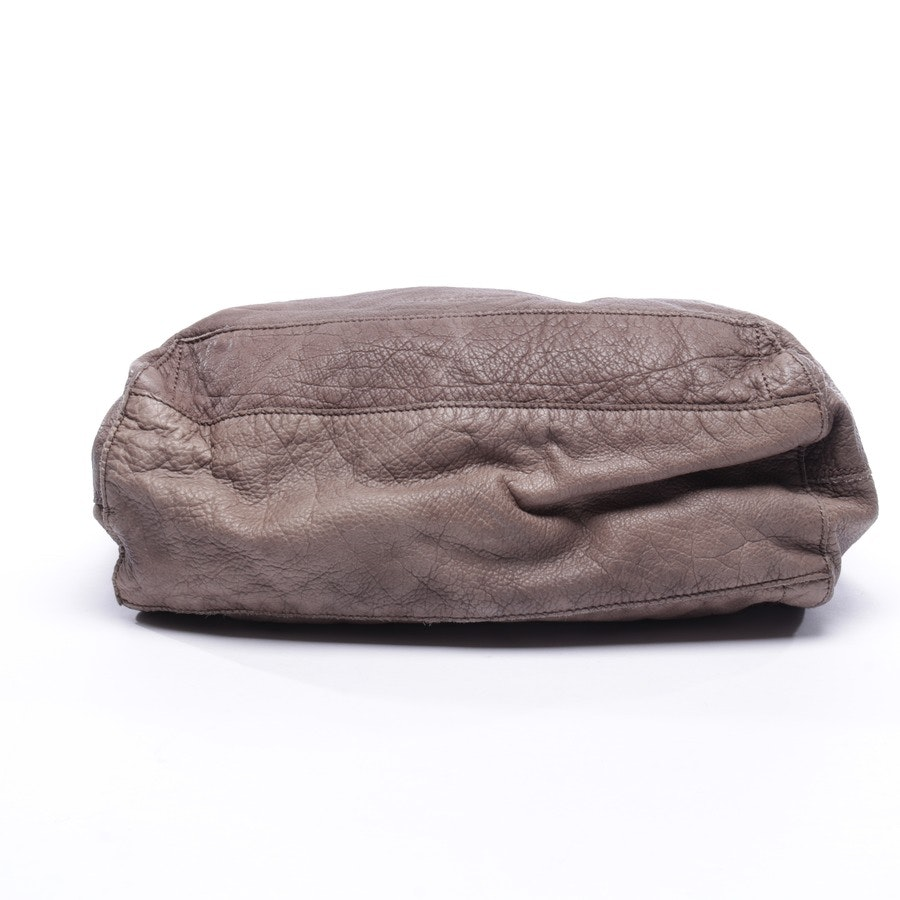 shoulder bag from Liebeskind Berlin in brown