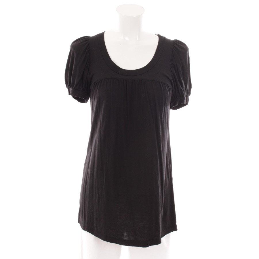 Shirt von rebecca beeson in Schwarz Gr. DE 30 US 0