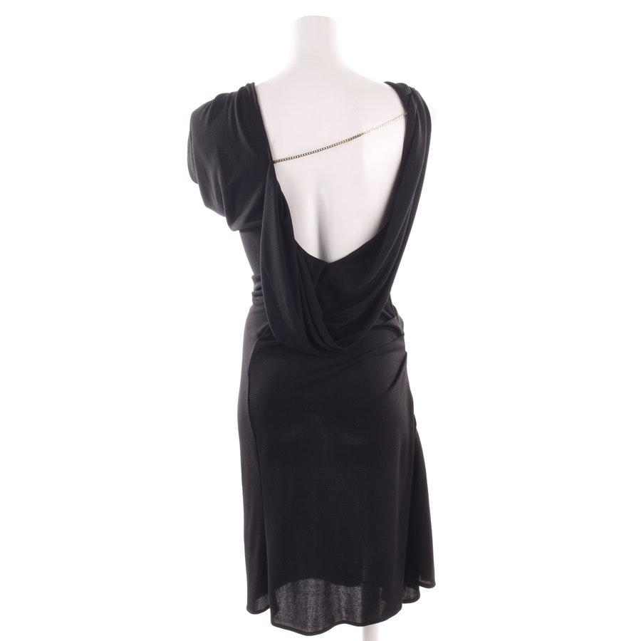 Kleid von BCBG Max Azria in Schwarz Gr. 2XS
