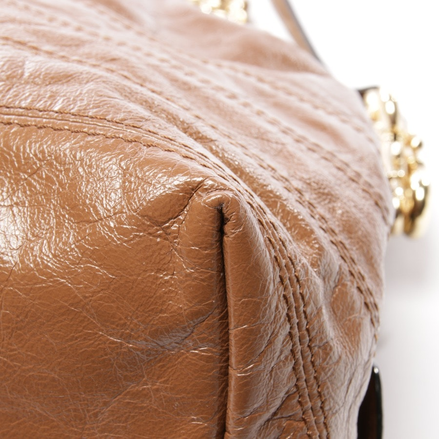 shoulder bag from Marc Jacobs in brown