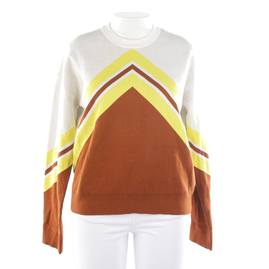 Pullover von &other stories in Multicolor Gr. L