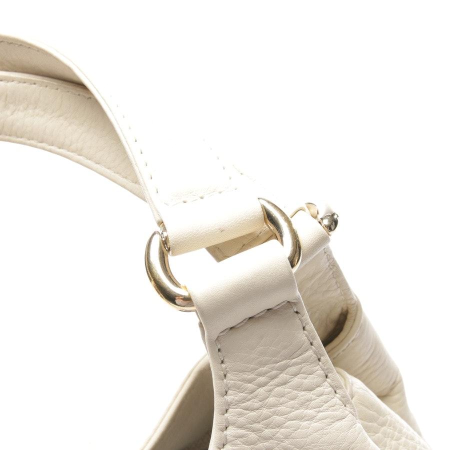 shoulder bag from Gucci in beige - greenwich