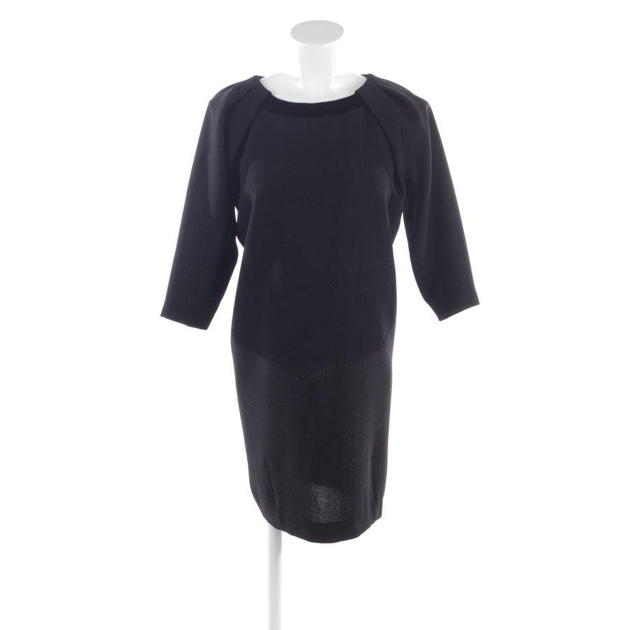 Kleid von Max & Co. in Schwarz Gr. S