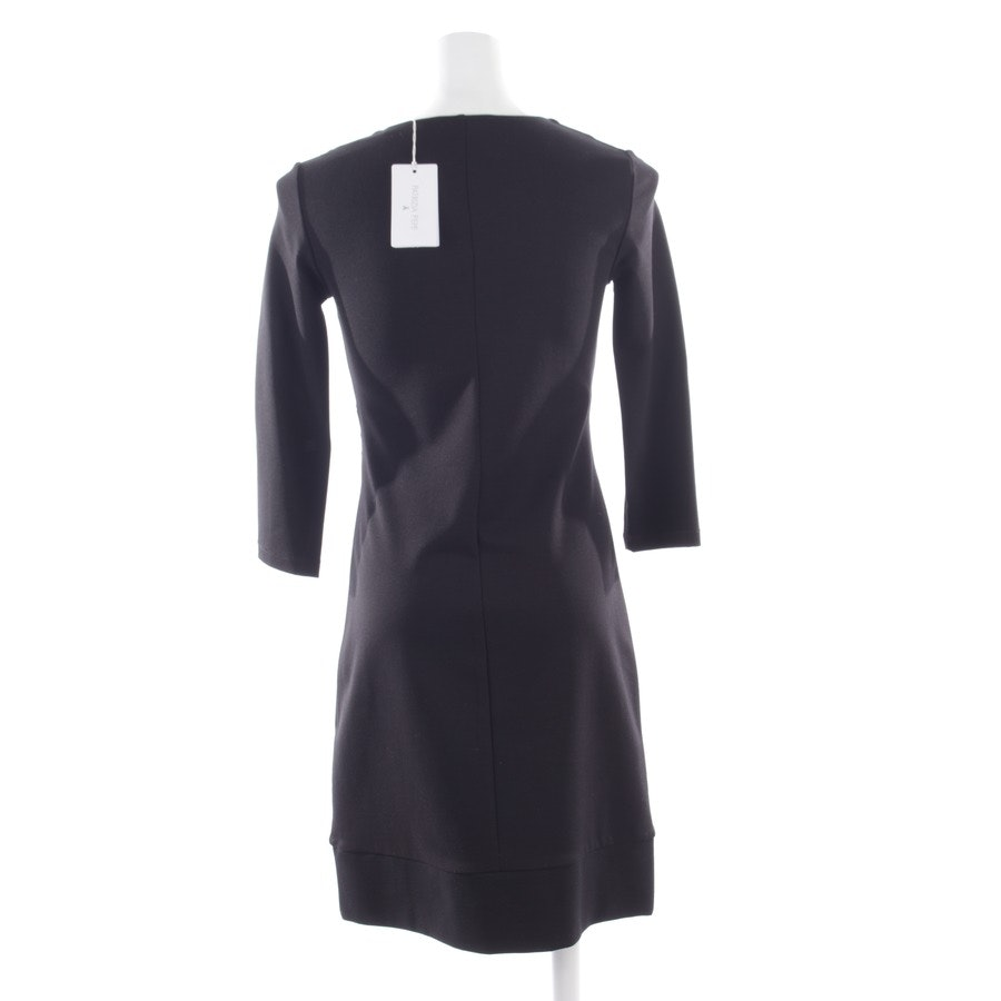 dress from Patrizia Pepe in black size 34 IT 40 - new