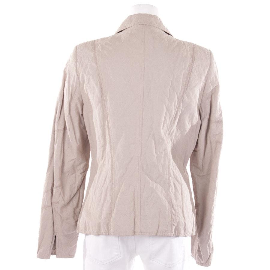 blazer from Airfield in beige size DE 40