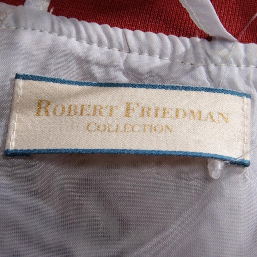 Übergangsjacke von Robert Friedman in Multicolor Gr. S