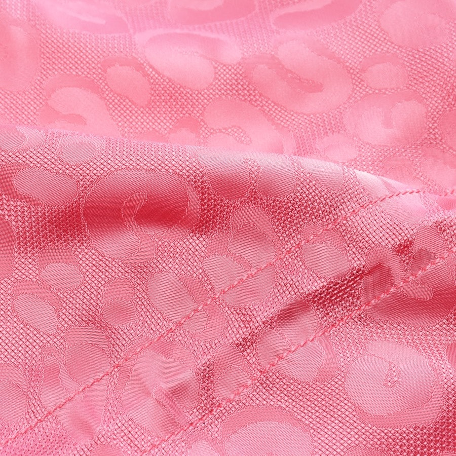 Kleid von Louis Vuitton in Pink Gr. 36 FR 38