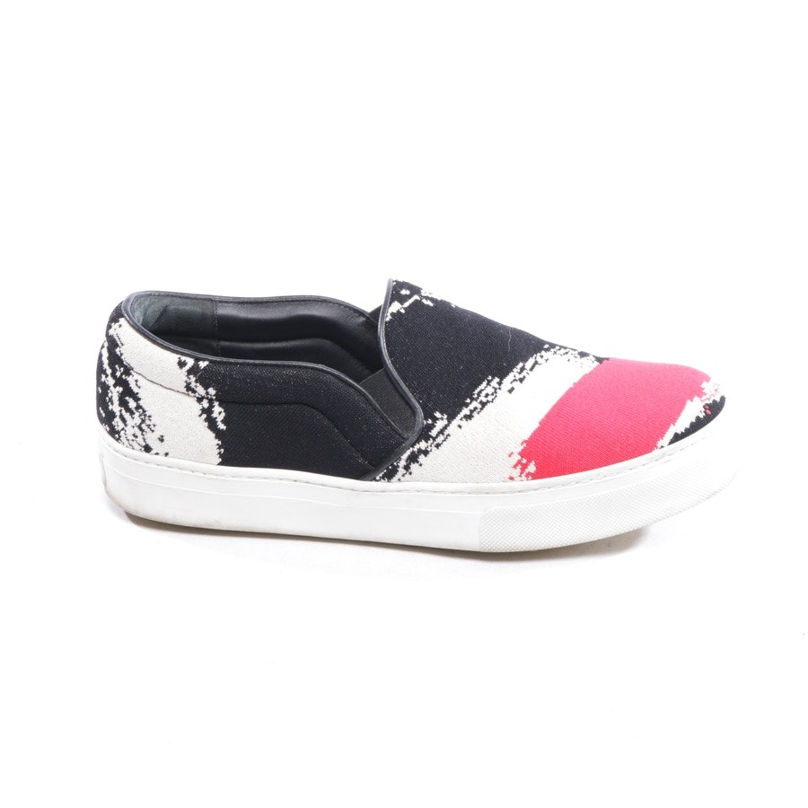 loafers from Céline in multicolor size D 38