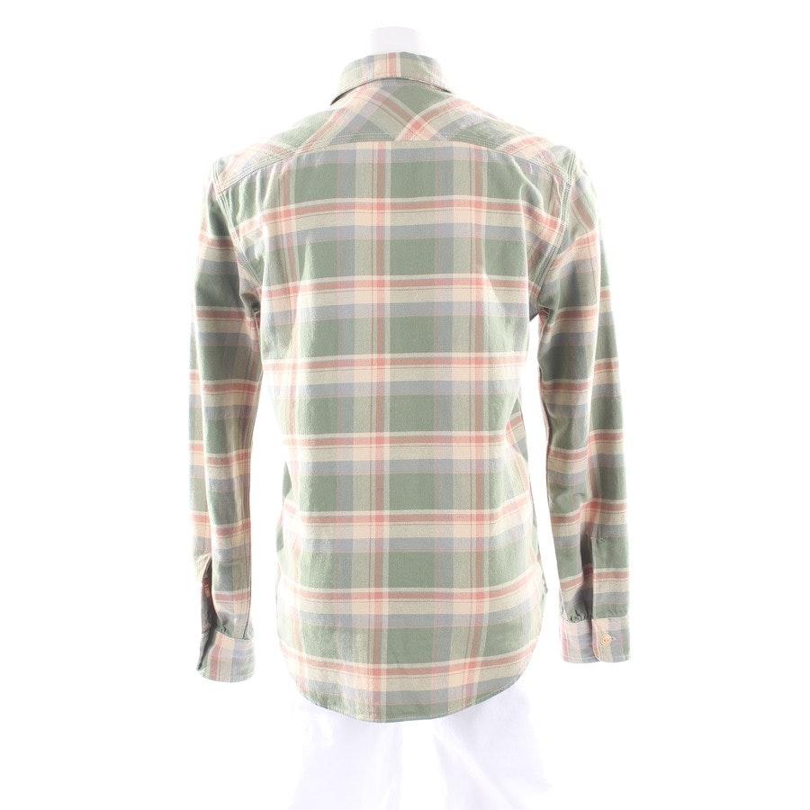 blouses & tunics from Lauren Ralph Lauren in multicolor size 34 US 4