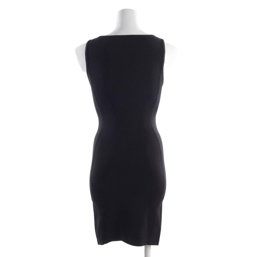 Kleid von Claudie Pierlot in Multicolor Gr. 34 / 1 - Neu