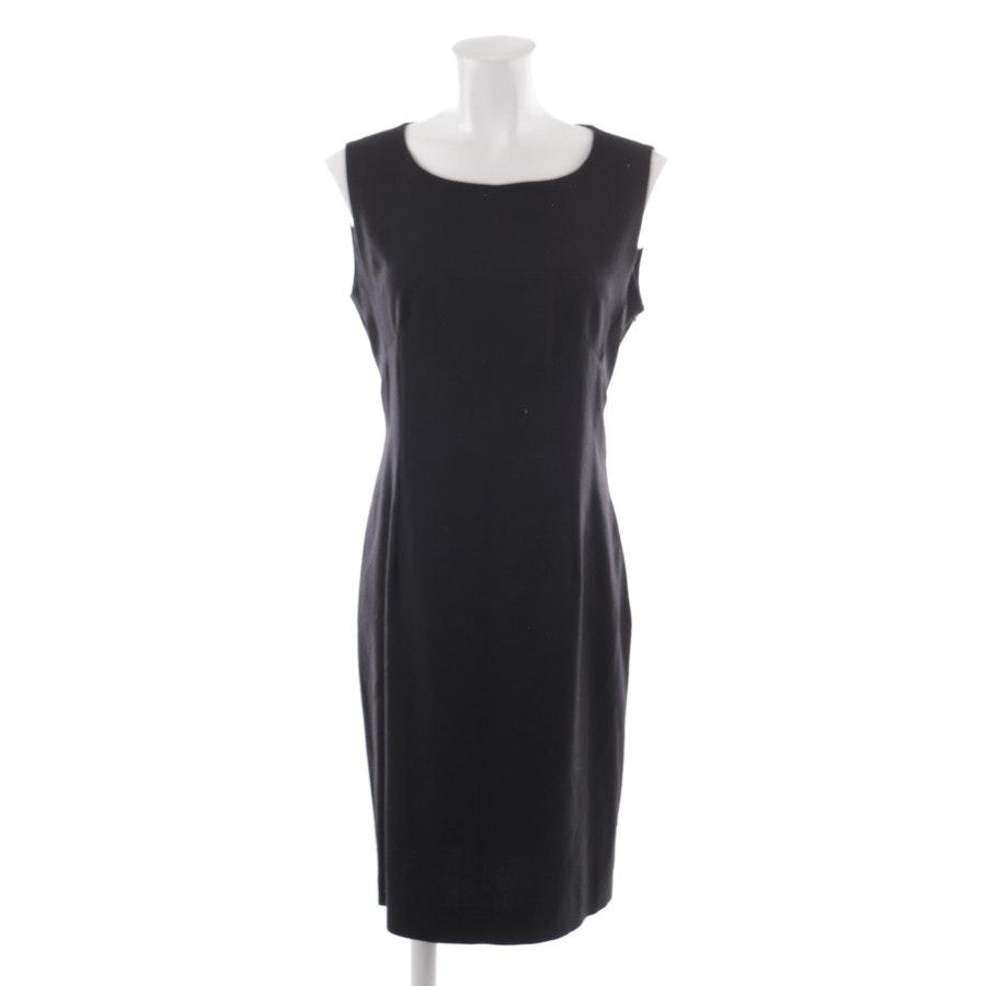 Kleid von Dolce & Gabbana in Schwarz Gr. 40 IT 46