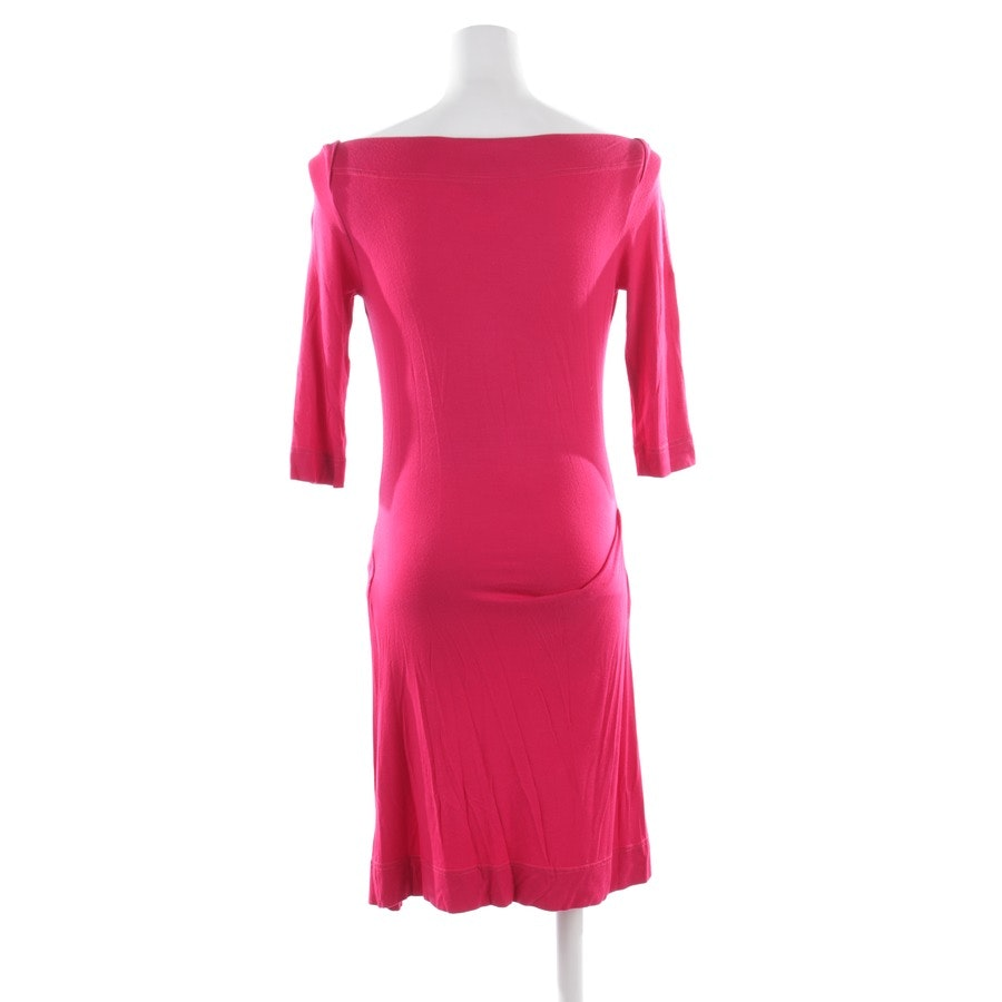 dress from Vivienne Westwood in pink size S