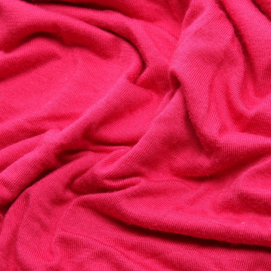 Kleid von Vivienne Westwood Anglomania Anglomania in Pink Gr. S