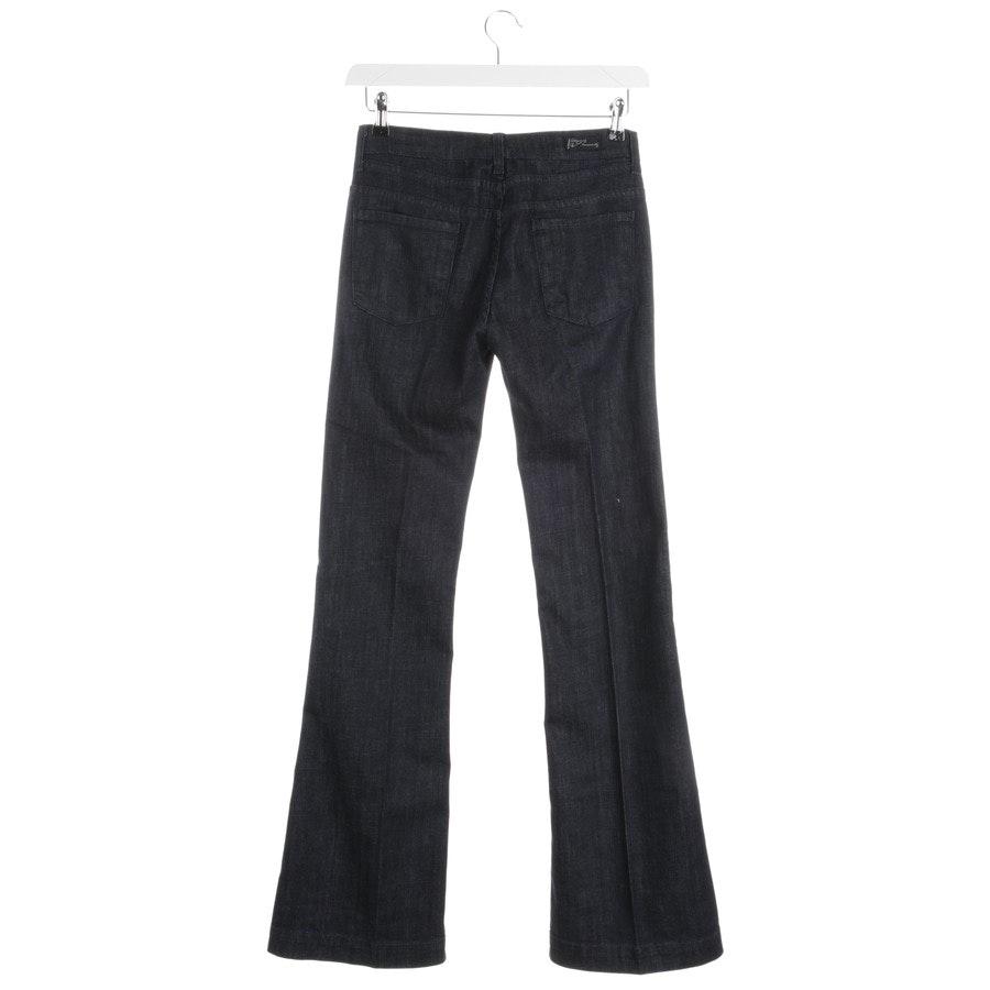 Jeans von Citizens of Humanity in Dunkelblau Gr. W28