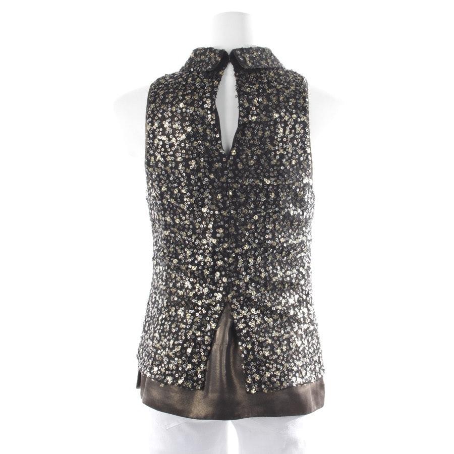 shirts / tops from Karen Millen in multicolor size 38 UK 12