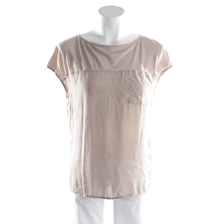 Shirt von Drykorn in Taupe Gr. M