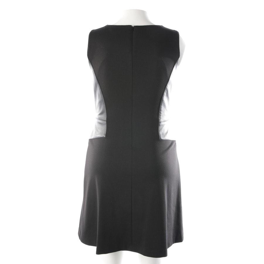 Kleid von Lauren Ralph Lauren in Schwarz Gr. 40 US 10