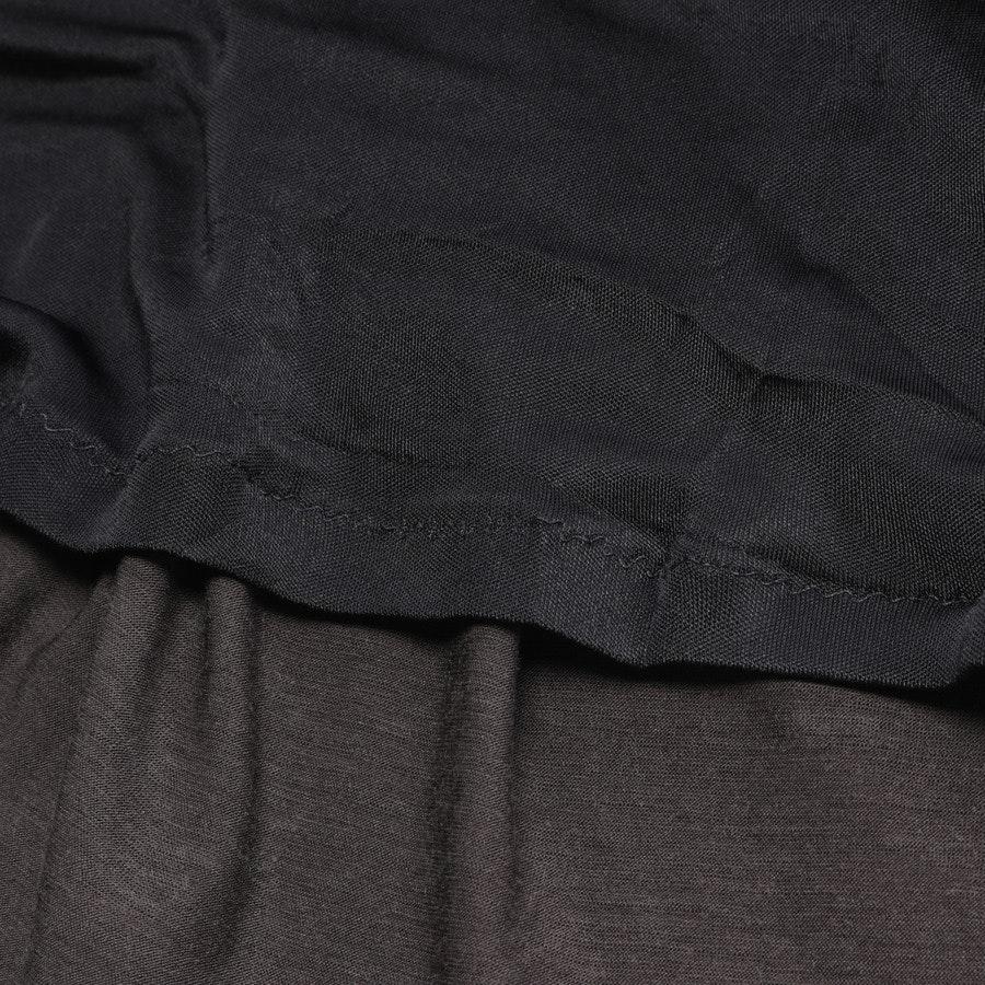 dress from Odeeh in khaki size S