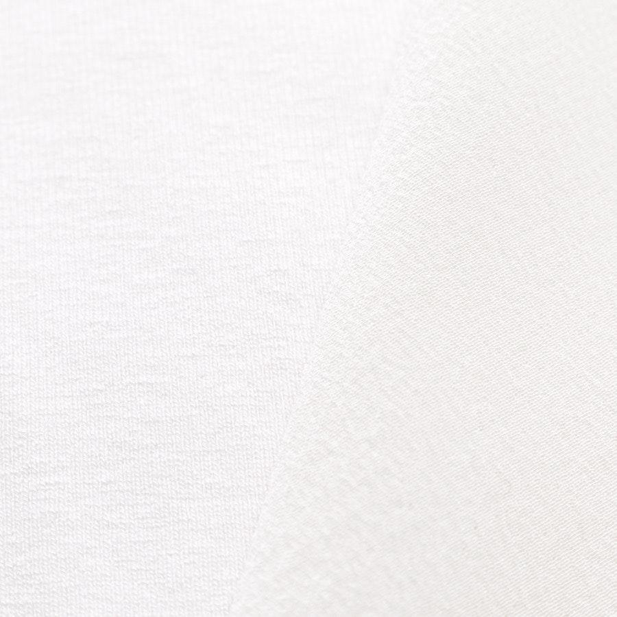 Langarmshirt von Marc Cain in Zartrosa Gr. 38 N 3