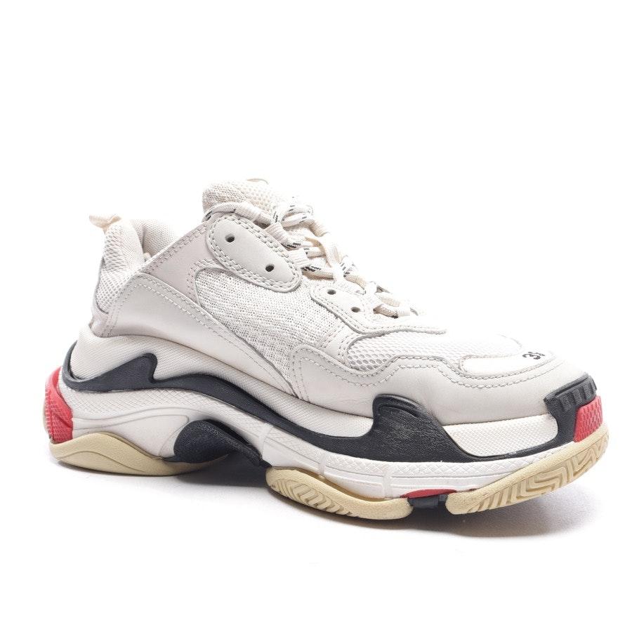 Sneaker von Balenciaga in Mehrfarbig Gr. EUR 39