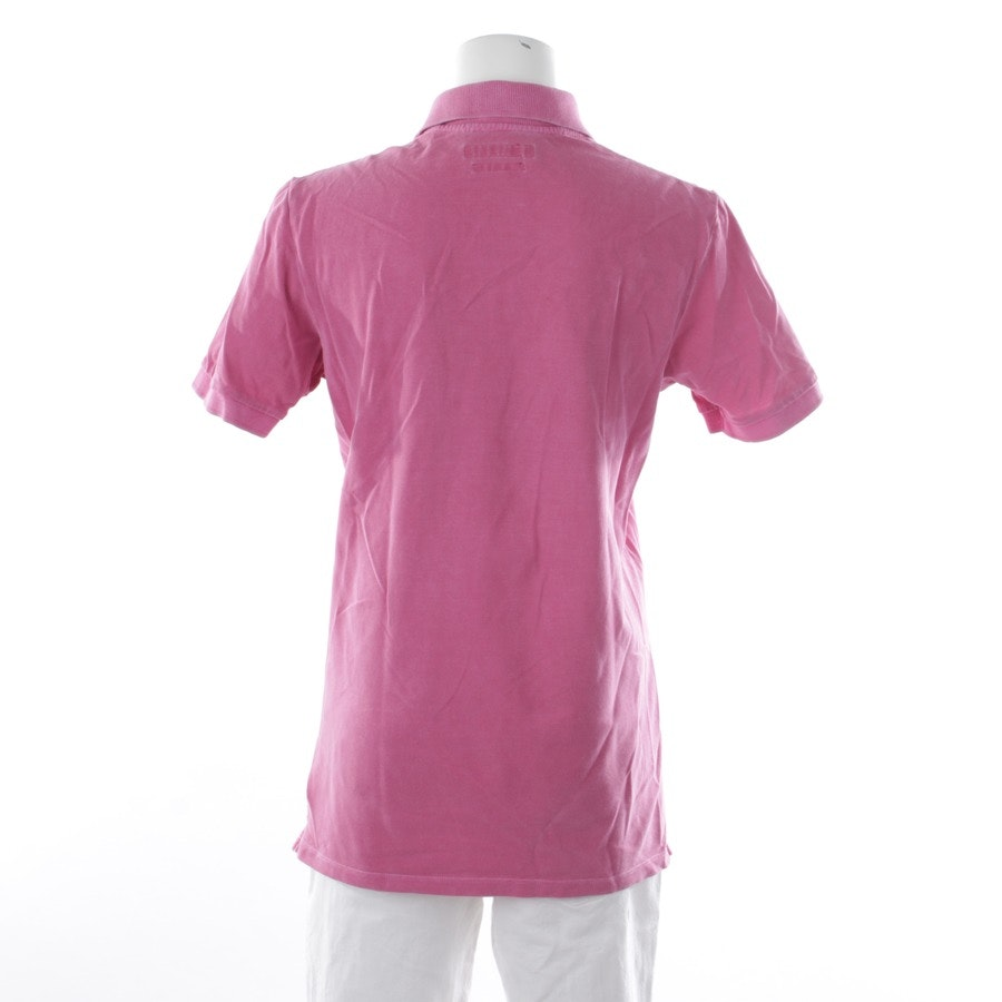 shirts from Marc O'Polo in shocking pink size S