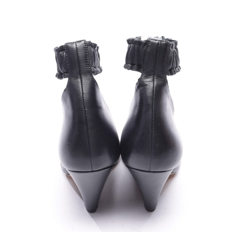 Pumps von Isabel Marant in Schwarz Gr. EUR 36 Neu