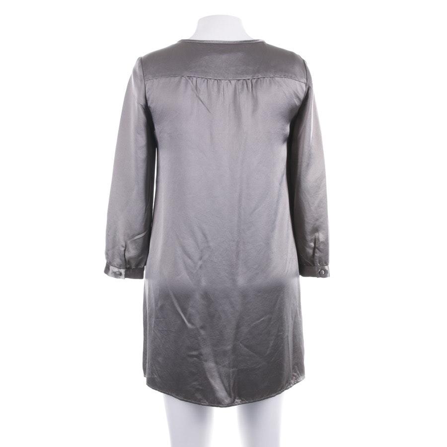 Kleid von Marc by Marc Jacobs in Olivgrün Gr. 38 US 8
