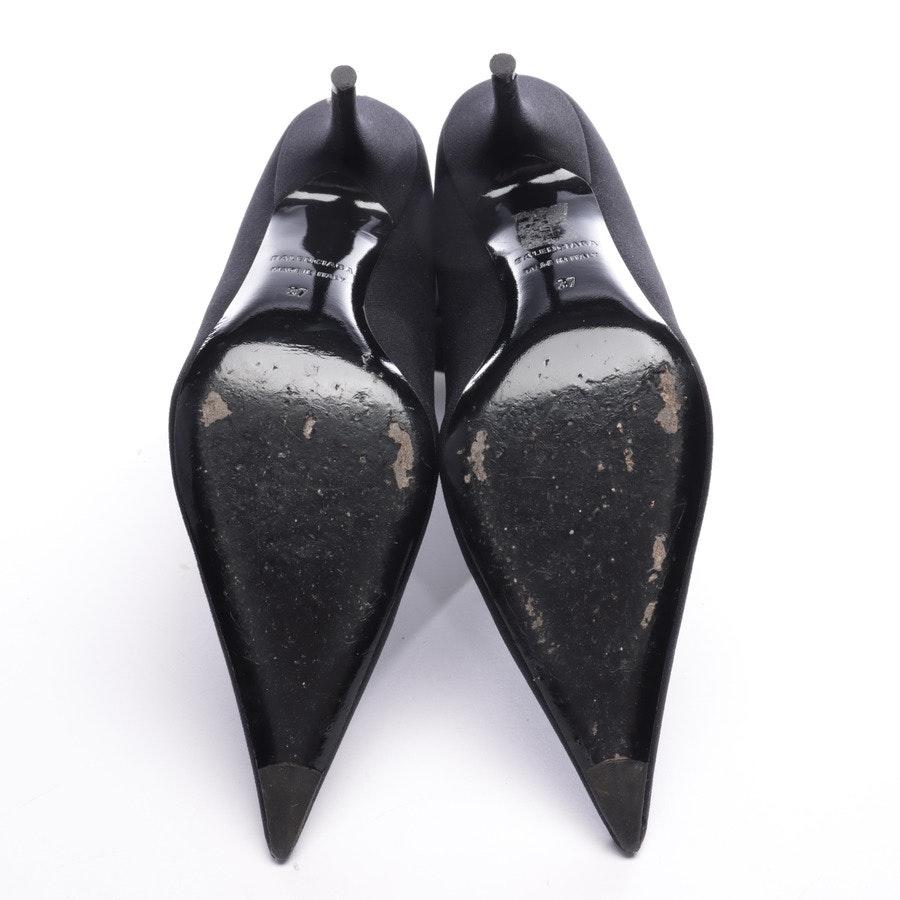 Stiefeletten von Balenciaga in Schwarz Gr. EUR 37